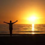 Meditazione del giorno: Amare Dio con tutto il cuore.