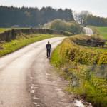 Meditazione del giorno: Il secondo miglio