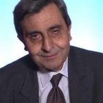 Evangelici in lutto per Domenico Maselli