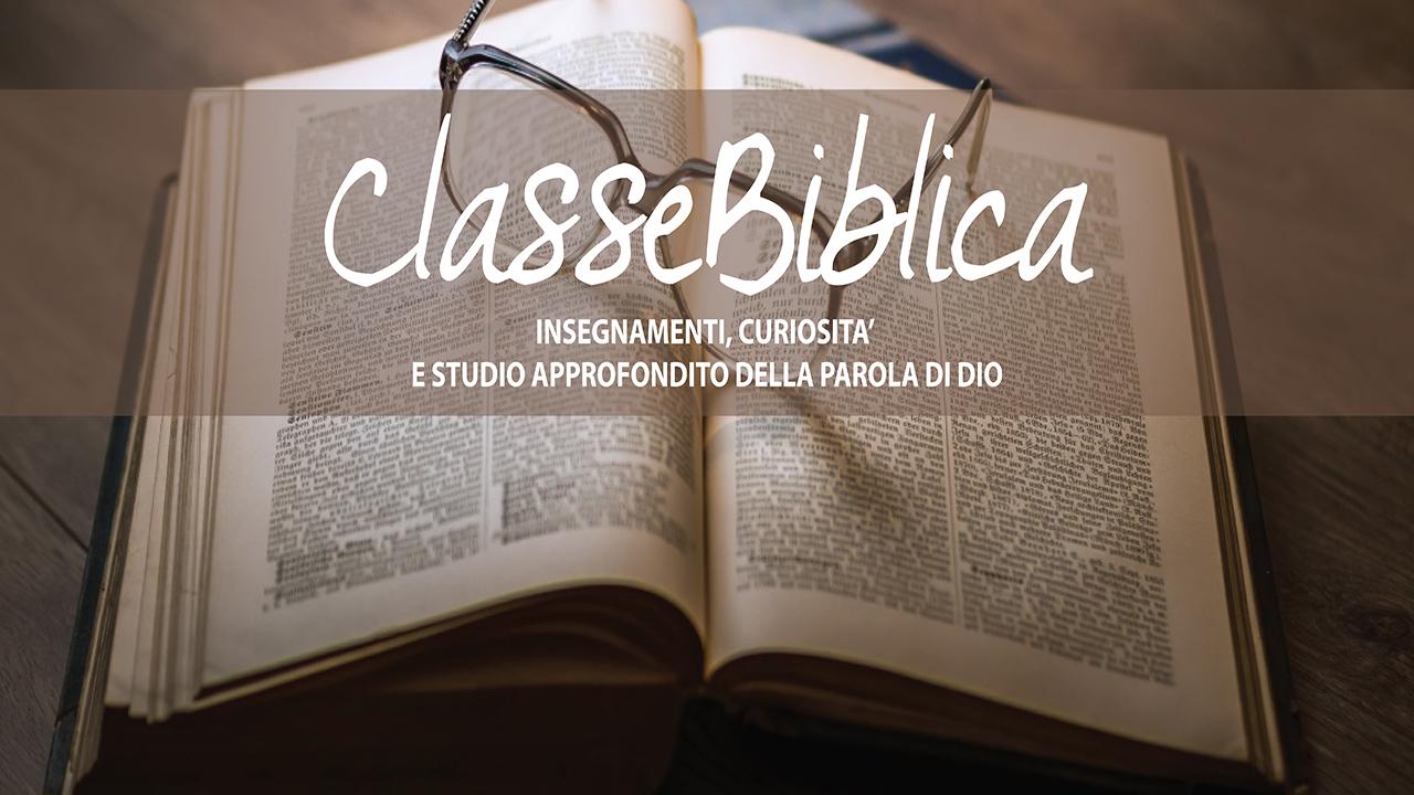 classe-biblica-1