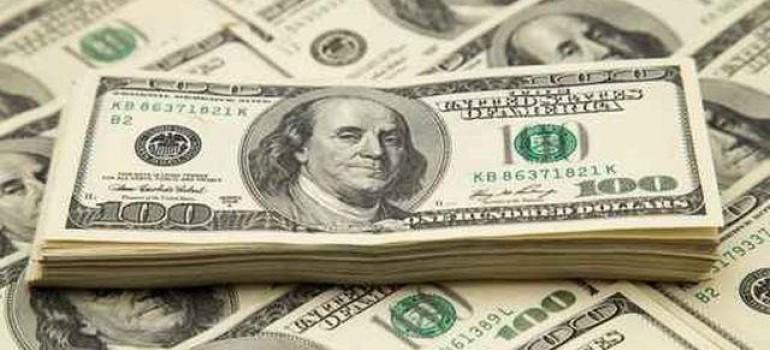 MEDITAZIONE DEL GIORNO: Necessità finanziarie