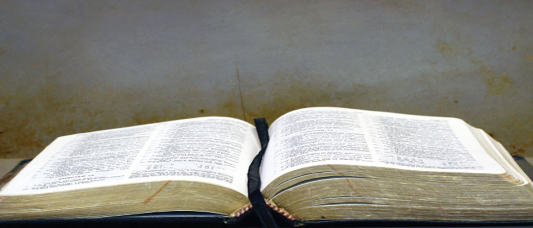 Open-bible2-620x335