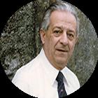 Roberto Bracco: Il Progresso del Cristiano