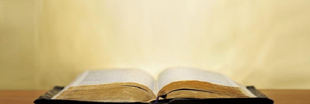 bible6