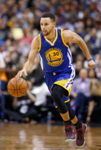 stephen-curry-bhm-under-armour