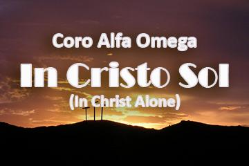 Assemblea cristiana evangelica roma