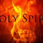 LA RISCOPERTA DELLO SPIRITO