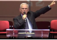 Sermone Domenica 3 Febbraio 2013