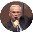 Sermone Domenica 13 Gennaio 2013