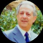 Roberto Bracco – Sermone