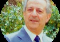 Roberto Bracco: Una Posizione Errata