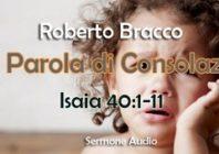 Roberto Bracco - Sermone