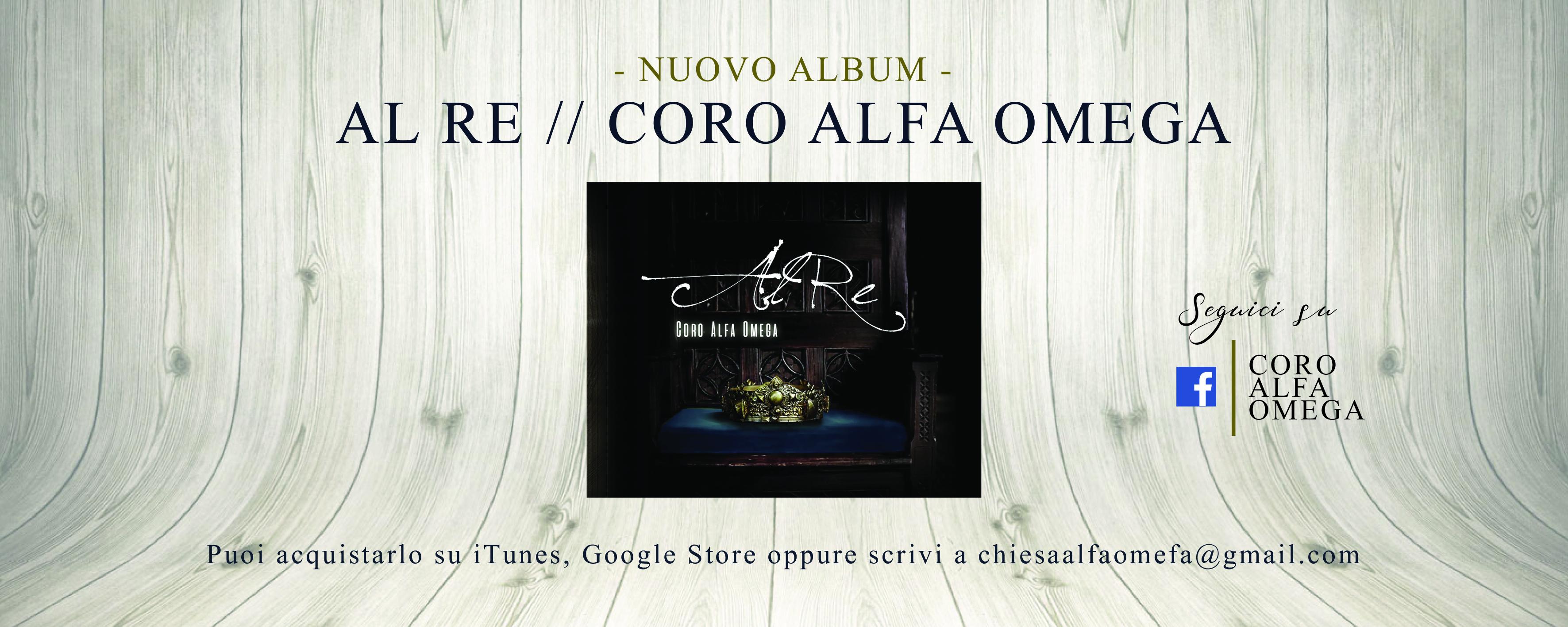 coro-alfa-omega-cd-nuovo