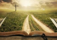 COSA SIGNIFICA VERAMENTE SEGUIRE GESÙ CRISTO?
