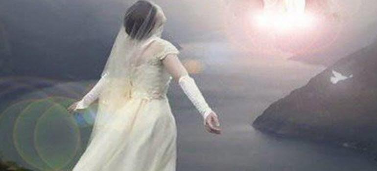 Sermone di Roberto Bracco: Una Sposa Negligente