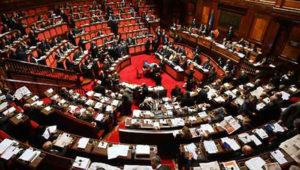 area_politica_italiana