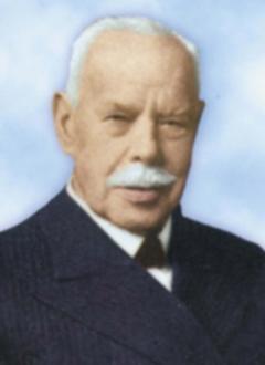 Smith-Wigglesworth