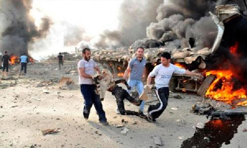 guerra-siria (1)