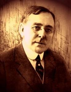 W.Chapman
