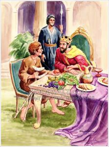 david-and-mephibosheth-5-1-GoodSalt-prcas4624