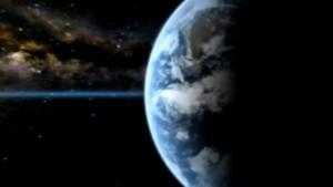 fede_e_ragione_scienza_e_religione_fides_et_ratio