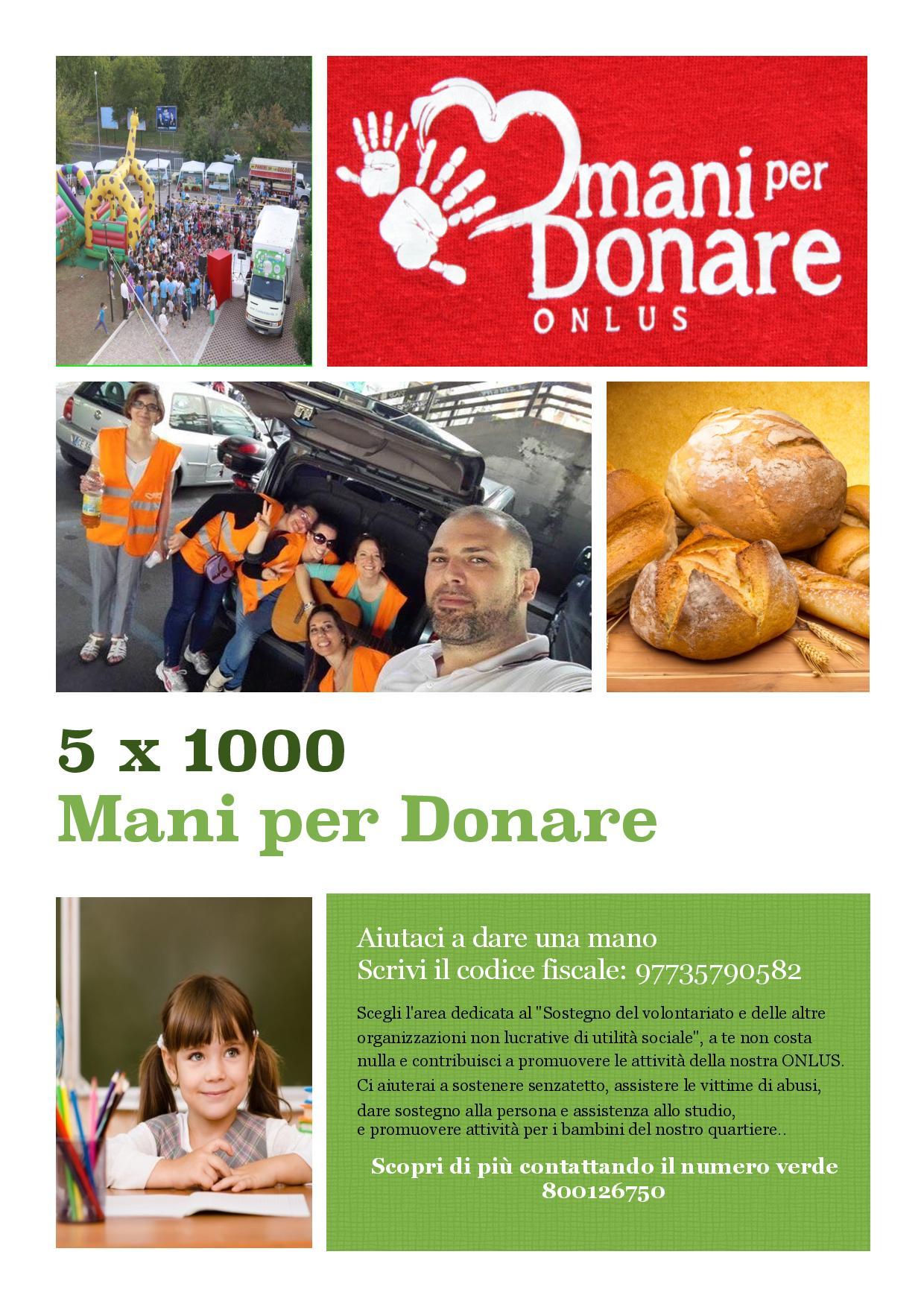 5x1000 FB-page-001