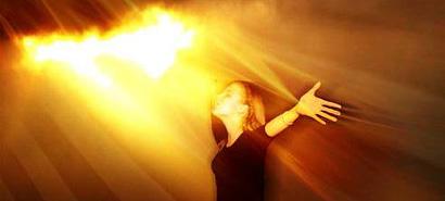 holyghost-power-fire
